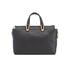 Coccinelle Women's Liya Tote Bag - Black: Image 7