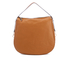 Coccinelle Women's Iggy Shoulder Bag - Tan: Image 1