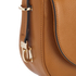 Coccinelle Women's Iggy Cross Body Bag - Tan: Image 5