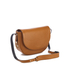 Coccinelle Women's Iggy Cross Body Bag - Tan: Image 3