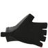 Santini Il Lombardia Gloves - Grey: Image 2