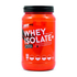 Leader Whey Isolate, 600g: Image 1