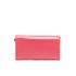 Lauren Ralph Lauren Women's Newbury Kaelyn Cross Body Bag - Rouge: Image 6