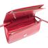 Lauren Ralph Lauren Women's Newbury Kaelyn Cross Body Bag - Rouge: Image 5