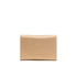 Lauren Ralph Lauren Women's Darlington Delaney Clutch Bag - Gold Leaf: Image 6