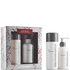 Dermalogica Skin Brightening Christmas Duo (Worth £76.10): Image 1