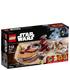 LEGO Star Wars Luke's Landspeeder (75173): Image 1