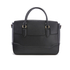Love Moschino Women's Tote Bag - Black: Image 6