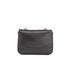 Love Moschino Women's Small Cross Body Bag - Black: Image 6