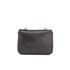 Love Moschino Women's Small Cross Body Bag - Black: Image 5