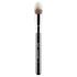 Sigma F79 Concealer Blend Kabuki Brush: Image 1