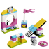 LEGO Friends: Puppy Playground (41303): Image 2