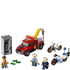 LEGO City: Tow Truck Trouble (60137): Image 2