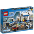 LEGO City: Mobile Command Center (60139): Image 1