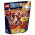 LEGO Nexo Knights: Battle Suit Macy (70363): Image 1