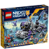 LEGO Nexo Knights: Jestro's Headquarter (70352): Image 1