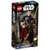 LEGO Star Wars: Chirrut Imwe (75524): Image 1