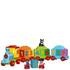 LEGO DUPLO: Number Train (10847): Image 2
