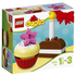 LEGO DUPLO: My First Cakes (10850): Image 1