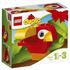 LEGO DUPLO: My First Bird (10852): Image 1