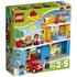 LEGO DUPLO: Family House (10835): Image 1