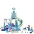 LEGO Juniors: L'aire de jeu d'Anna et Elsa (10736): Image 2
