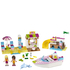 LEGO Juniors: Andrea & Stephanie's Beach Holiday (10747): Image 2