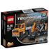 LEGO Technic: L'équipe de réparation routière (42060): Image 1