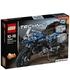 LEGO Technic: BMW R 1200 GS Adventure (42063): Image 1
