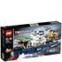 LEGO Technic: Ocean Explorer (42064): Image 1