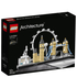 LEGO Architecture: London (21034): Image 1
