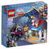 LEGO DC Super Hero Girls: Tanque de Lashina™ (41233): Image 1
