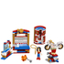 LEGO DC Superhero Girls: Wonder Woman Dorm (41235): Image 2