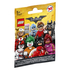 LEGO Minifigures: LEGO Batman Movie (71017): Image 1