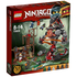 LEGO Ninjago: Dawn of Iron Doom (70626): Image 1