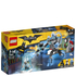 LEGO Batman Movie: Mr. Freeze™ Eisattacke (70901): Image 1