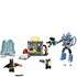 LEGO Batman Movie: Mr. Freeze™ Eisattacke (70901): Image 2