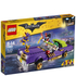 LEGO Batman Movie: La décapotable du Joker™ (70906): Image 1