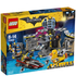 LEGO Batman Movie: Le cambriolage de la Batcave (70909): Image 1