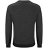 Jack & Jones Men's Core Cope Sweatshirt - Sky Captain: Image 2