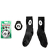 8 Ball Socks: Image 3
