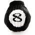 8 Ball Socks: Image 1