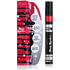Ciaté London Mani Marker Nail Polish Pen - Lady Luck : Image 1