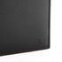 Paul Smith Men's PS Leather Billfold Wallet - Black: Image 3