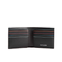 Paul Smith Men's PS Leather Billfold Wallet - Black: Image 4