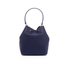 Lacoste Women's Bucket Bag - Navy: Image 5