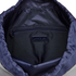 Lacoste Men's Flap Backpack - Grey: Image 4