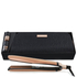 ghd Copper Luxe Platinum Styler Premium Gift Set: Image 2