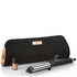 ghd Copper Luxe Soft Curl Tong Gift Set: Image 3