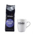 Beanies Premium Swiss Chocolate Almond Roast Coffee: Image 1
